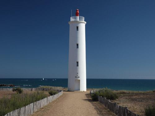 camping proposant la vente de mobil home en Vendée
